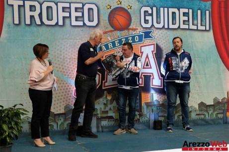 Trofeo Guidelli 59