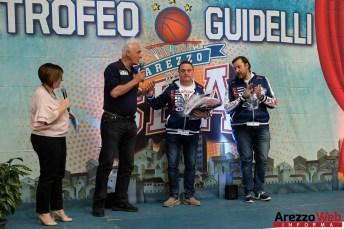 Trofeo Guidelli 60