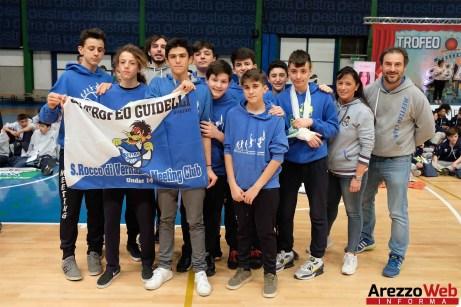 Trofeo Guidelli 67