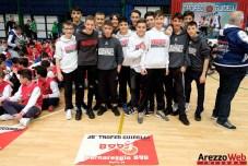 Trofeo Guidelli 69