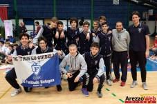 Trofeo Guidelli 75