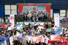 Trofeo Guidelli 87