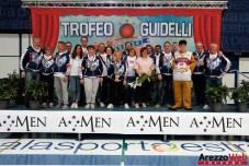Trofeo Guidelli 93