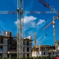 Emergenza abitativa: il Comune incrementa l'offerta di alloggi da assegnare