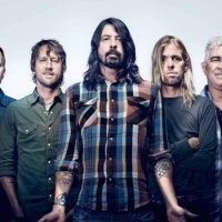 Learn to Fly dei Foo Fighters