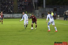 Arezzo-Novara 07