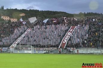 Arezzo-Novara 09