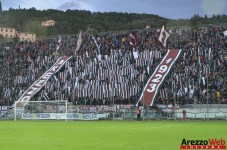 Arezzo-Novara 18