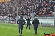 Arezzo-Novara 20