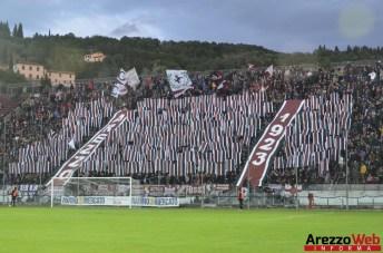 Arezzo-Novara 21