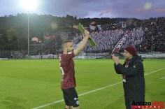 Arezzo-Novara 22