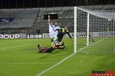 Arezzo-Novara 26