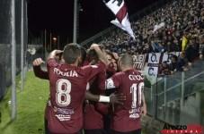 Arezzo-Novara 31