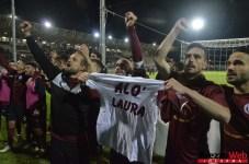 Arezzo-Novara 33