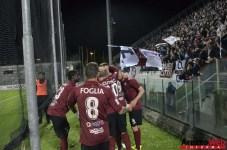 Arezzo-Novara 39