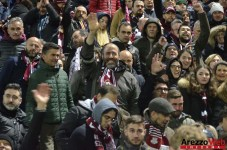 Arezzo-Novara 42