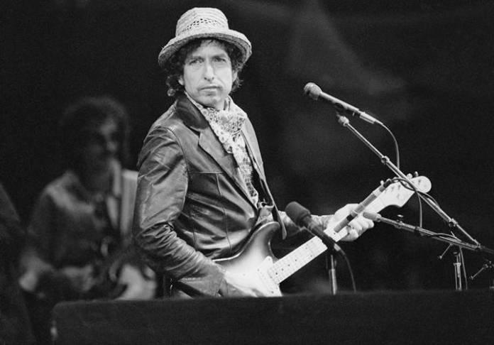 Bob Dylan_2