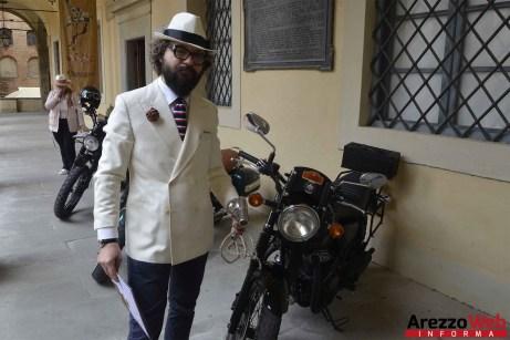 Dandy Day Arezzo 03