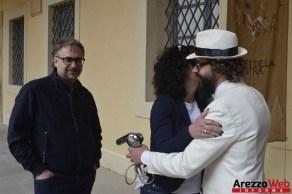Dandy Day Arezzo 10