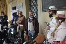 Dandy Day Arezzo 15