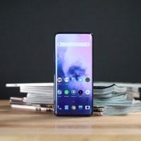iGeneration - OnePlus 7 Pro