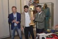 Premio Cavallino d'oro 18