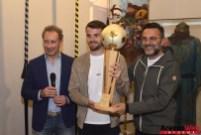 Premio Cavallino d'oro 20