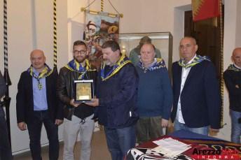 Premio Cavallino d'oro 37