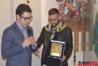 Premio Cavallino d'oro 40