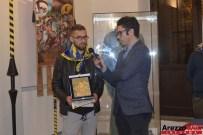 Premio Cavallino d'oro 42