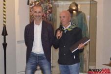 Premio Cavallino d'oro 47