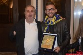 Premio Cavallino d'oro 61