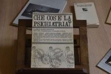 mostra archivio Pirella 5 (2)