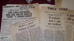 mostra archivio Pirella A