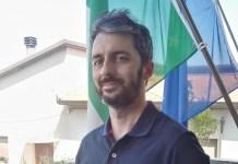 Matteo Caporali