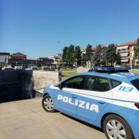 Si perde nella fitta boscaglia a Lignano, ragazza aretina soccorsa dagli agenti grazie a Google Maps