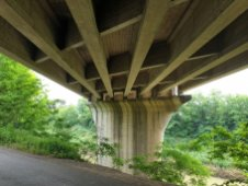 viadotto-ponte-a-chiani_3