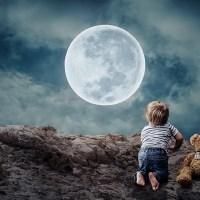 Siamo mai stati sulla Luna?