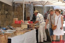 Fiera Antiquaria Arezzo 06