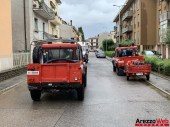 Nubifragio Arezzo - 02
