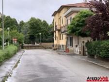 Nubifragio Arezzo - 04
