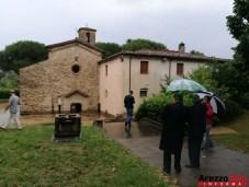 Nubifragio Arezzo - 06