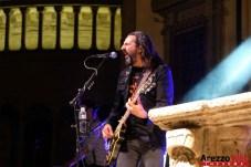 Opera Rock Omar Pedrini - Raro Festival - 14