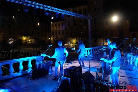 Opera Rock Omar Pedrini - Raro Festival - 32