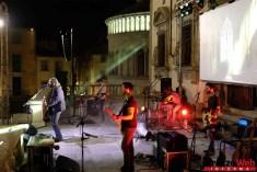 Opera Rock Omar Pedrini - Raro Festival - 42