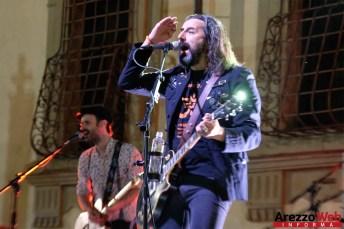 Opera Rock Omar Pedrini - Raro Festival - 47