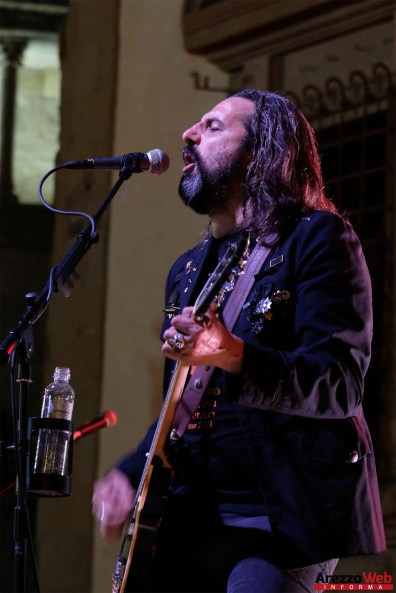 Opera Rock Omar Pedrini - Raro Festival - 48