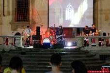 Opera Rock Omar Pedrini - Raro Festival - 52