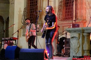 Opera Rock Omar Pedrini - Raro Festival - 69