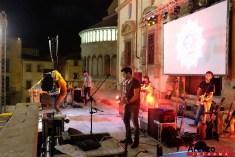 Opera Rock Omar Pedrini - Raro Festival - 70